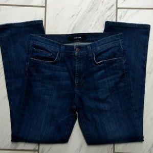 Joe's Men's Blue Jeans Size W31 (UJ0510)